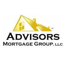 Mortgage Glossary