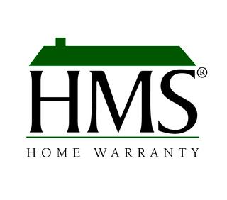 home warranty plans | home warranty service | home warranty quote